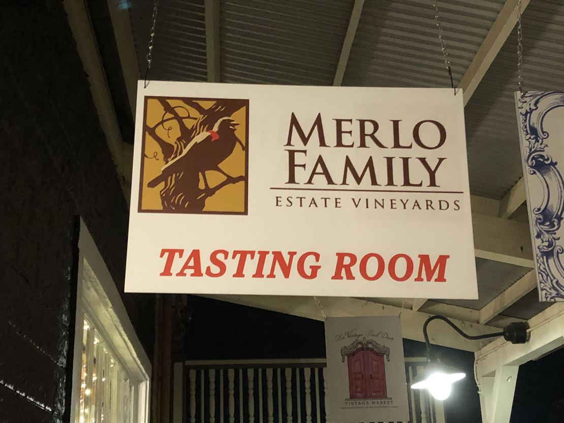 merlo-vineyards-tasting-room-5